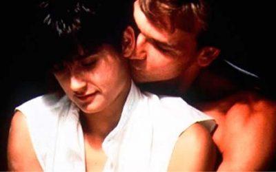 San Valentín: 10 canciones apasionadas