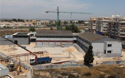 Torrevieja deja de ingresar 10 millones por el bloqueo del impuesto de plusvalías