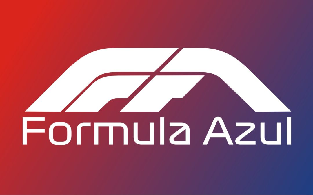 FORMULA AZUL 02