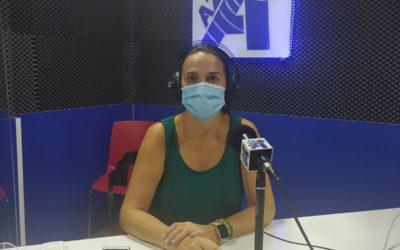 ALICIA ARENAS