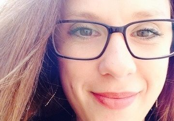 Entrevista a la psicóloga Dana Mrozowicz