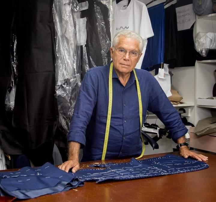 ENTREVISTA GORE (Gregorio Gómez Calderón)